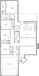 older mobile home wiring wiring diagrams mobile home light switch lowes at Mobile Home Light Switch Wiring Diagram