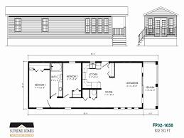 mini house plans. Mini Home Plans Beautiful 43 Fresh House And Floor Plan Ideas 832 Sq Ft E
