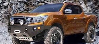 2018 nissan frontier 4x4. Wonderful 4x4 To 2018 Nissan Frontier 4x4 0
