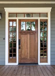 pictures of front doorsBest 25 Front doors ideas on Pinterest  Farmhouse front doors