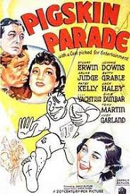 Image result for college comedies 1930s images