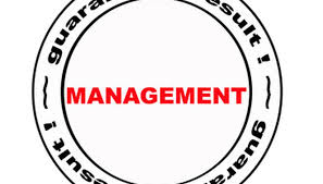 brand management objectives management goal objectives bizfluent