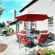 small patio umbrella small umbrella table outdoor umbrella with stand cantilever umbrella stand small umbrella table