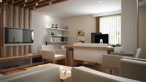 cool home office ideas mixed. Contemporary Mixed Cool Home Office Ideas Mixed Interesting On With Regard To Design Decora O  Pinterest Free Fonts A