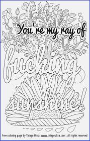 Coloring Pages Inspirational Quotes Printable Coloring Pages For