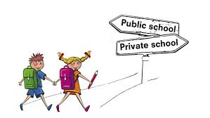private schools vs public schools essay my public vs my private  essay public and private schools private schools vs public schools essay the chrysanthemums essay private school