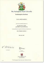 First Class Honours First Class Honours Paul Barnes Digital Design Blog
