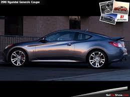 similiar hyundai gen 3 8 keywords hyundai genesis 3 8 coupe reviews prices ratings various