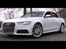 2018 audi a6 interior. brilliant interior 2018 audi a6 review interior and exterior design to audi a6 interior