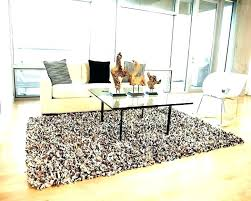 12 x 16 area rugs by area rugs x x area rugs 12 x 16 area rugs