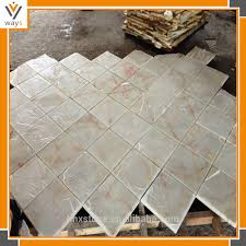 marble floor design pictures living room cost of flooring per square foot in kerala tile
