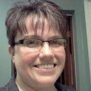 Jolene Fritz (chartfan) - Profile   Pinterest