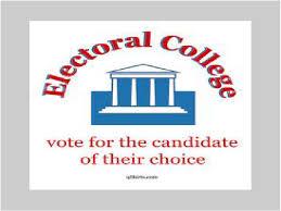 electoral college again pearlsofprofundity according