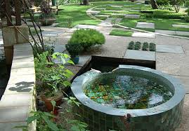 Small Picture Backyard Duck Pond Ideas Garden Pond Ideas Pictures Backyard Duck