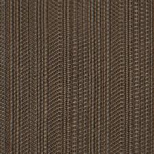 8 Tileable Fabric Texture Patterns WebTreats ETC
