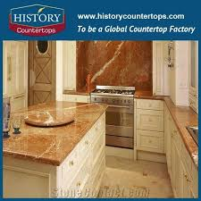 home bath tops alicante red marble spain natural marble countertop and vanity top for hospitality project