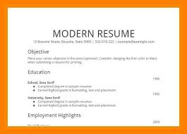 Examples Of A Resume Objective 8 9 Career Objective Statement Samples Samples