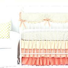 c crib bedding teal nursery bedding