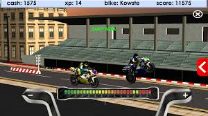 sepeda drag racing google play store revenue download