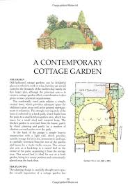 Small Picture The Ultimate Garden Designer Amazoncouk Tim Newbury