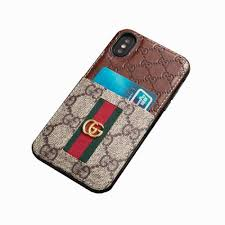 7 Plus Case Designer Iphone 7 Plus 8 Plus Case New Elegant Luxury Iphones Protection Back Cover Cases Fashion Designer Classic Style Full Protect Case Pu Leather With