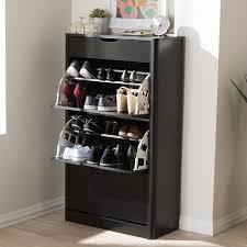 office storage closet. Stylish Closet Storage Office Furniture Within Imposing Home Cabinets Decor O