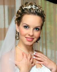 Módne Svadobné účesy 2016 110 Nových Fotografií Krása ženský časopis