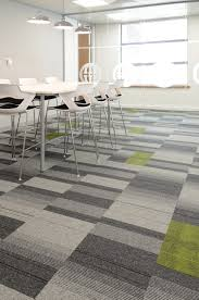 office flooring ideas. Large Size Of Flooring:96 Office Flooring Image Ideas For Home Tiles R