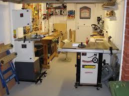 garage workshop layout. one car garage workshop layout - by papafran @ lumberjocks.com ~ woodworking community | wood shop ideas pinterest layout, and