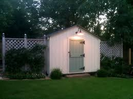 outdoor shed lights american made barn light with cast