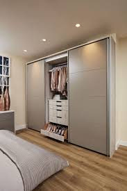 overhead bedroom furniture. Bedroom Furniture With Integrated Shoe Storage And Bespoke Accessories Drawer Overhead \