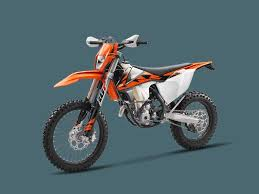 2018 ktm freeride 350. unique 2018 play brochure share 2018 ktm 350  to ktm freeride