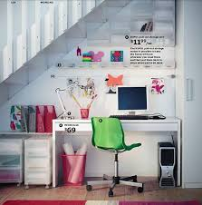 colorful home office. ikea home office desk simple desks chairs full size of chair 03 in colorful