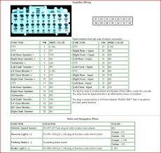2004 honda civic speaker wiring diagram wire center \u2022 2008 Honda Civic Engine Wiring Diagram at Honda Civic Speaker Wire Harness