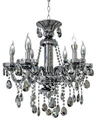 smoke crystal chandelier smoked mirrored chandelier contemporary chandeliers by light orb smoke crystal chandelier welles smoke