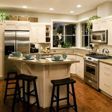 modern kitchen designs on a budget. 20 wonderful home design with small kitchen remodeling ward log modern designs on a budget k