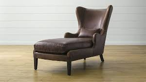 lounge furniture ikea. chaise lounge furniture for sale sofa bed ikea couches l