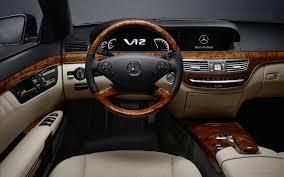 mercedes benz biome interior. interior mercedes benz s class 2010 biome