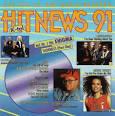 Hit News 91, Vol. 1