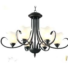 black iron chandelier black iron chandelier modern 6 light black wrought iron chandeliers bulb base black black iron chandelier