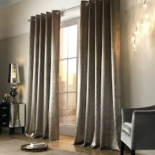 custom size curtains custom printed shower curtains large size of roman shades custom