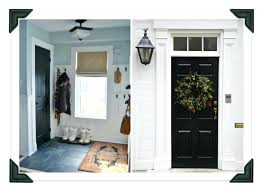 front door trimStunning Exterior Door Trim Contemporary  Interior Design Ideas