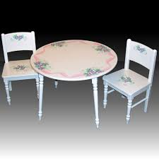 furniture child round table and chairs marvelous picture of childrens table and chairs inspirational pics for