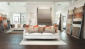 Impressive Washington dc Furniture Store 06 Home