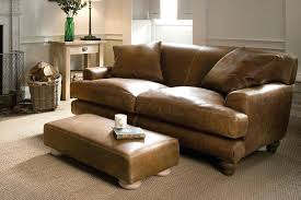 small couches for sale. Leather Sofas:Cream Sofas For Sale Corner Chaise Sofa Deep Couches Small