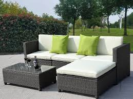 elegant outdoor furniture. large size of furniturepatio door curtains on patio doors for elegant outdoor couch furniture