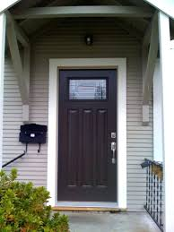 Front Doors Home Depot - peytonmeyer.net