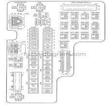 Wiring Diagram 2005 Dodge Durango Stereo Ram 1500 Within 2000   hd also 20 Much more 2004 Dodge Durango Fuse Box Diagram Image Free also  furthermore 2000 Dodge Durango Headlight Wiring Diagram Britishpanto And moreover  in addition Wiring Diagram   LotusTalk   The Lotus Cars  munity further 2000 Dodge Durango Infinity Stereo Wiring Diagram Electrical Dakota moreover Dodge Ram Stereo Wiring   hastalavista me besides 2001 Dodge Ram Wiring Diagram Trailer Fresh 98 Dodge Ram Radio together with 2000 Dodge Durango Wiring Diagram – crayonbox co moreover Dodge Durango Wiring Diagram Afif Inside Trailer   Wiring Daigram. on 20 dodge durango electrical diagram