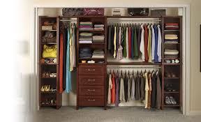 Closet Shelf Organizer Home Depot Closet Organizer Home Depot Mesmerizing Home Depot Closet Designer