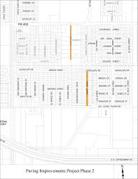 Planning Zoning City Of San Juan